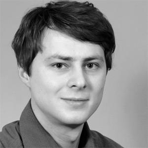 Christoph Kinkeldey